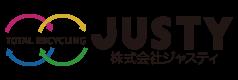 株式会社JUSTY
